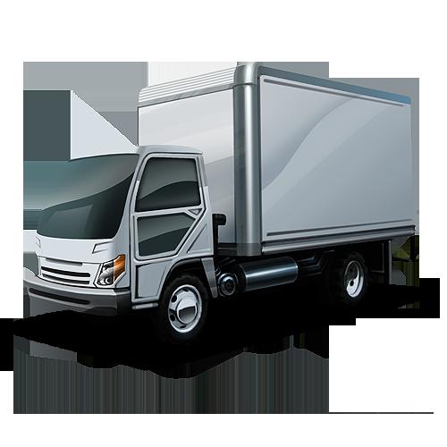 Ασφάλιση Φορτηγού