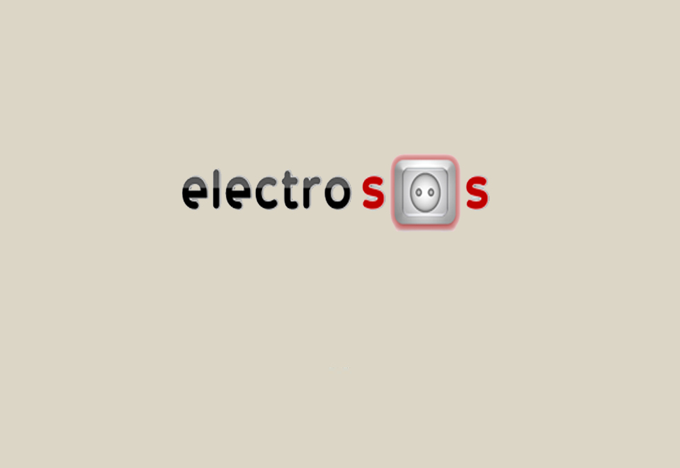 electrosos-sunergates