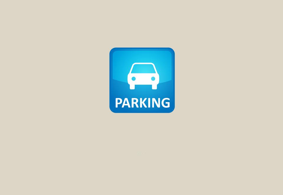 parking-sunergates