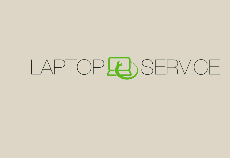 service-laptop-sunergates
