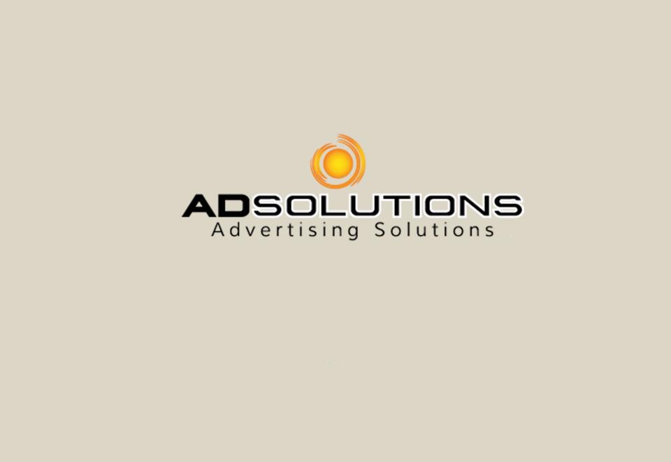 adsol-sunergates